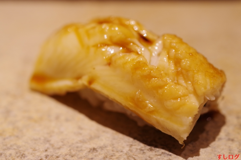 f:id:edomae-sushi:20160604084526j:plain