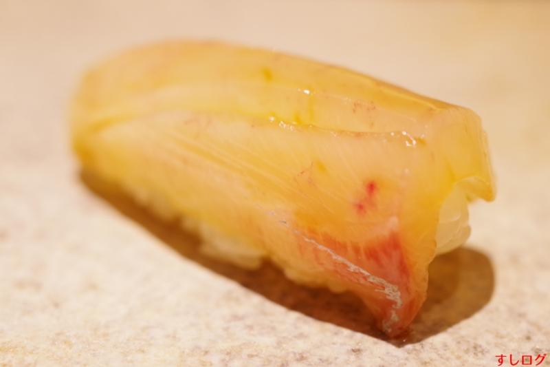 f:id:edomae-sushi:20160604084527j:plain