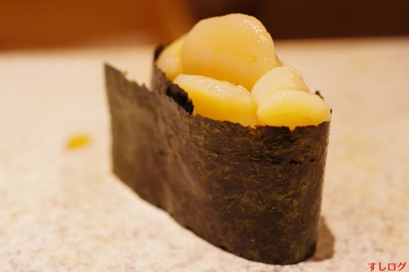 f:id:edomae-sushi:20160604084529j:plain