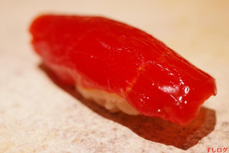 f:id:edomae-sushi:20160604084536j:plain