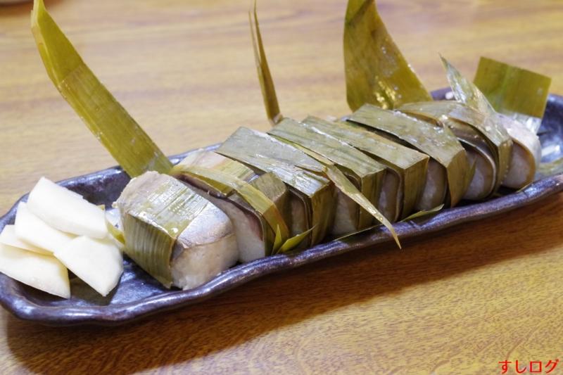 f:id:edomae-sushi:20160607215426j:plain