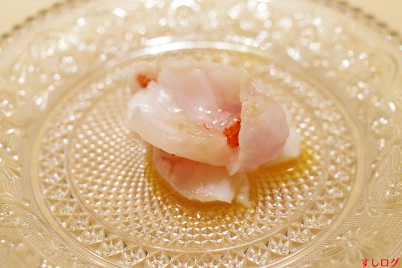 f:id:edomae-sushi:20160620220555j:plain