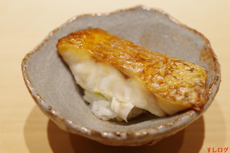 f:id:edomae-sushi:20160620220557j:plain