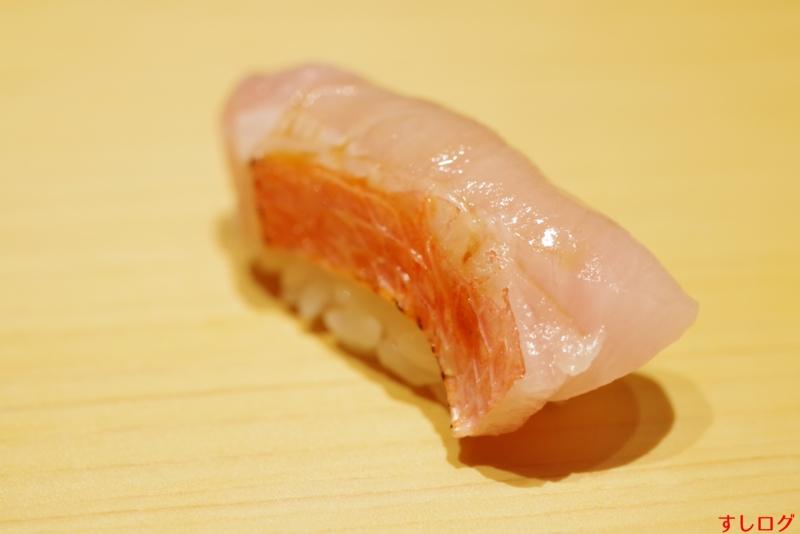 f:id:edomae-sushi:20160620220604j:plain