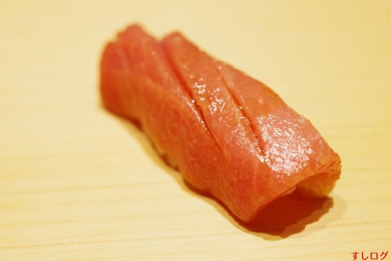 f:id:edomae-sushi:20160620220614j:plain