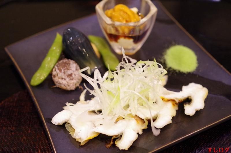 f:id:edomae-sushi:20160622230058j:plain