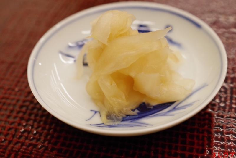f:id:edomae-sushi:20160628070000j:plain