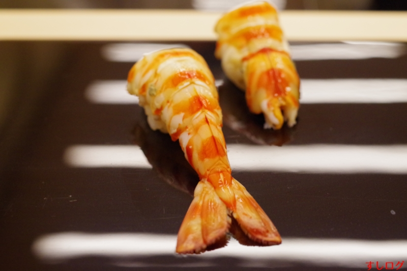 f:id:edomae-sushi:20160628070006j:plain