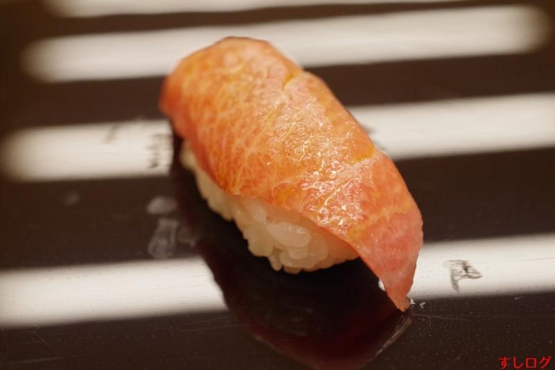 f:id:edomae-sushi:20160628070018j:plain
