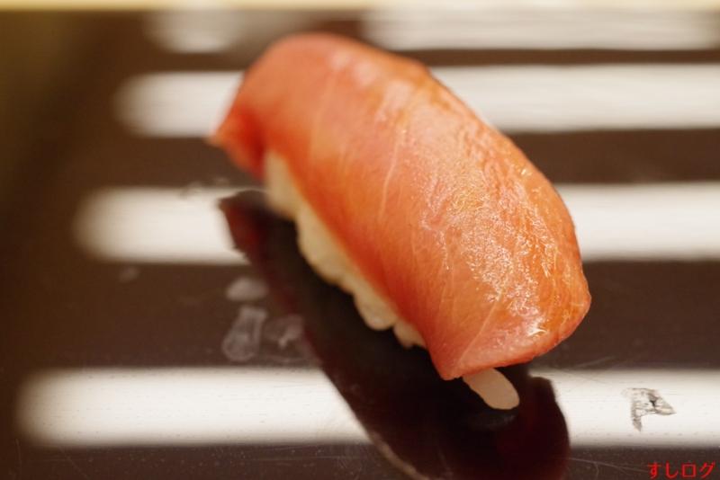 f:id:edomae-sushi:20160628070019j:plain