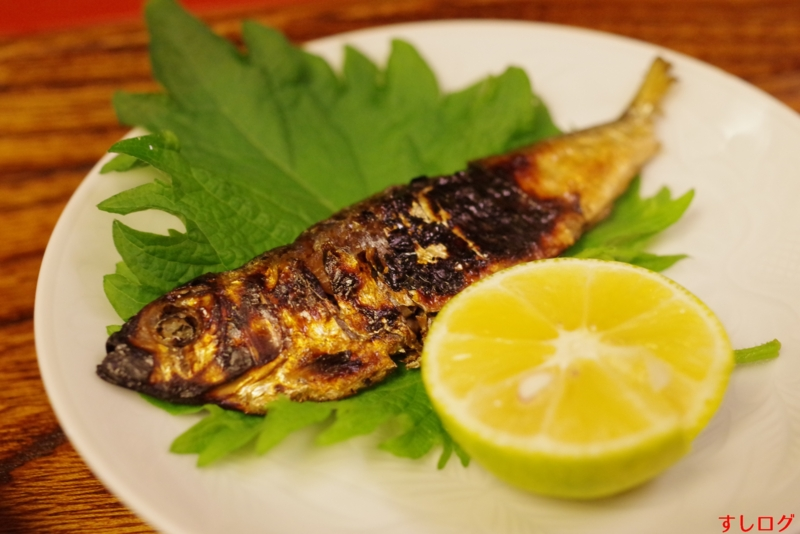 f:id:edomae-sushi:20160704201544j:plain
