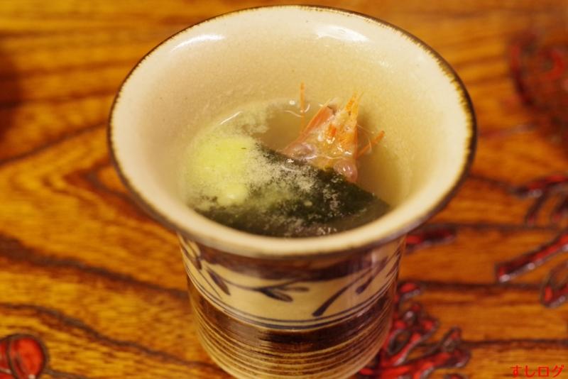 f:id:edomae-sushi:20160704201550j:plain