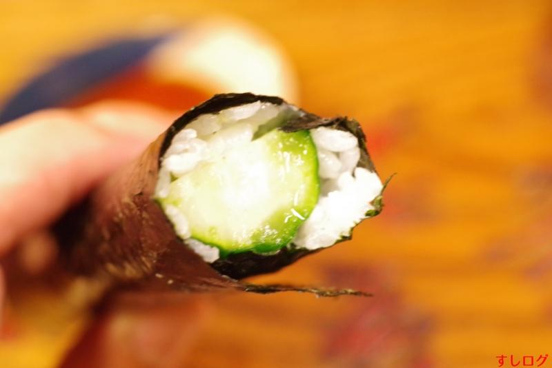 f:id:edomae-sushi:20160704201555j:plain