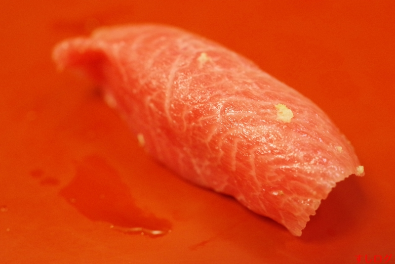 f:id:edomae-sushi:20160704201602j:plain