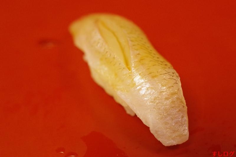 f:id:edomae-sushi:20160704201605j:plain