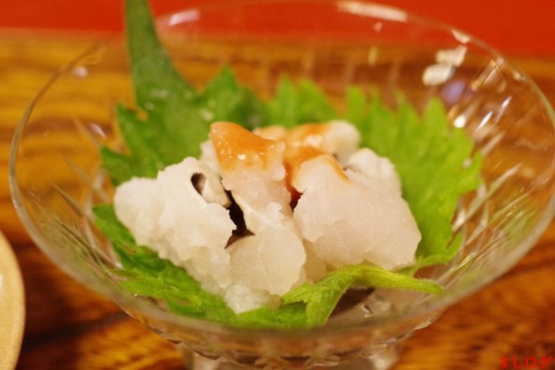 f:id:edomae-sushi:20160704201606j:plain