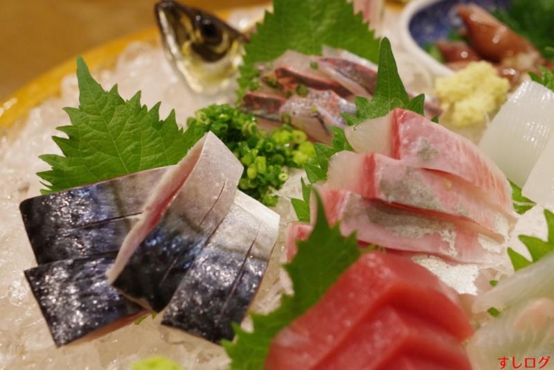 f:id:edomae-sushi:20160704222958j:plain
