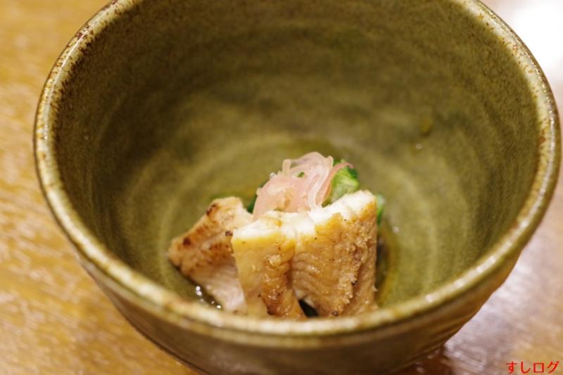 f:id:edomae-sushi:20160704223011j:plain