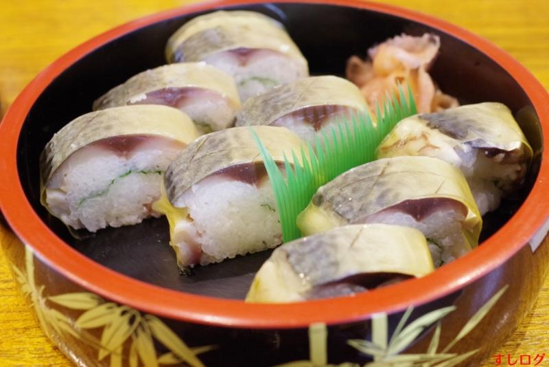 f:id:edomae-sushi:20160723091858j:plain