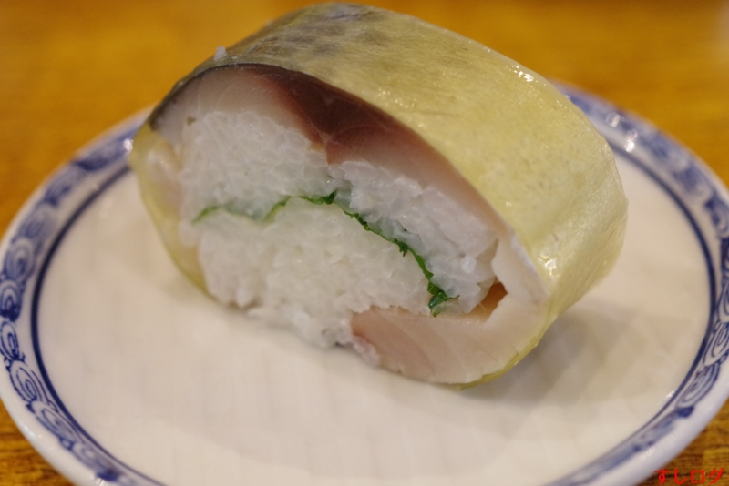 f:id:edomae-sushi:20160723091859j:plain