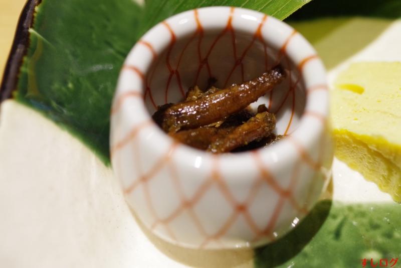 f:id:edomae-sushi:20160723191638j:plain