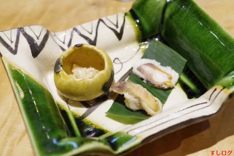 f:id:edomae-sushi:20160723191642j:plain