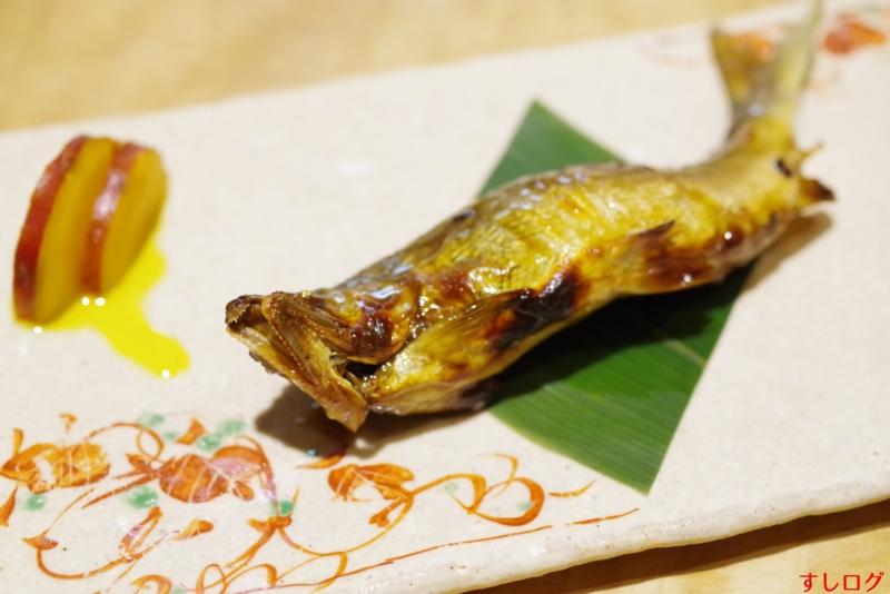 f:id:edomae-sushi:20160723191652j:plain