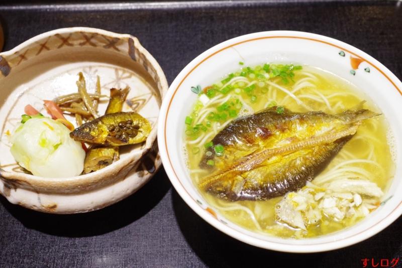 f:id:edomae-sushi:20160723191654j:plain