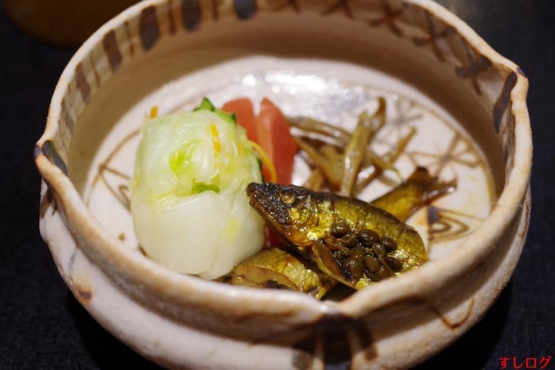 f:id:edomae-sushi:20160723191656j:plain