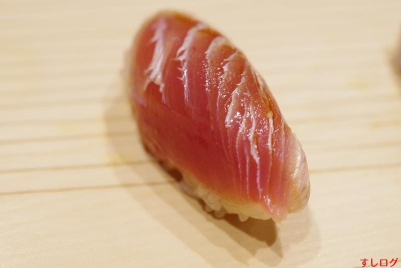 f:id:edomae-sushi:20160725200547j:plain
