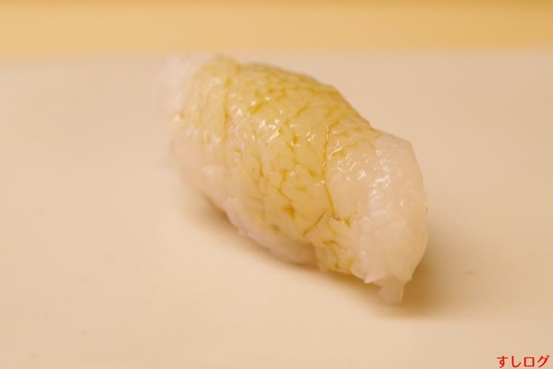 f:id:edomae-sushi:20160731143238j:plain