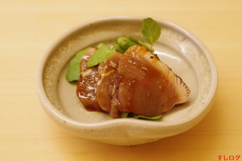 f:id:edomae-sushi:20160731143244j:plain