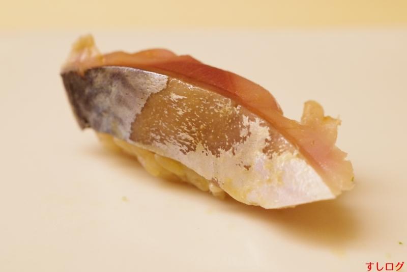 f:id:edomae-sushi:20160731143247j:plain