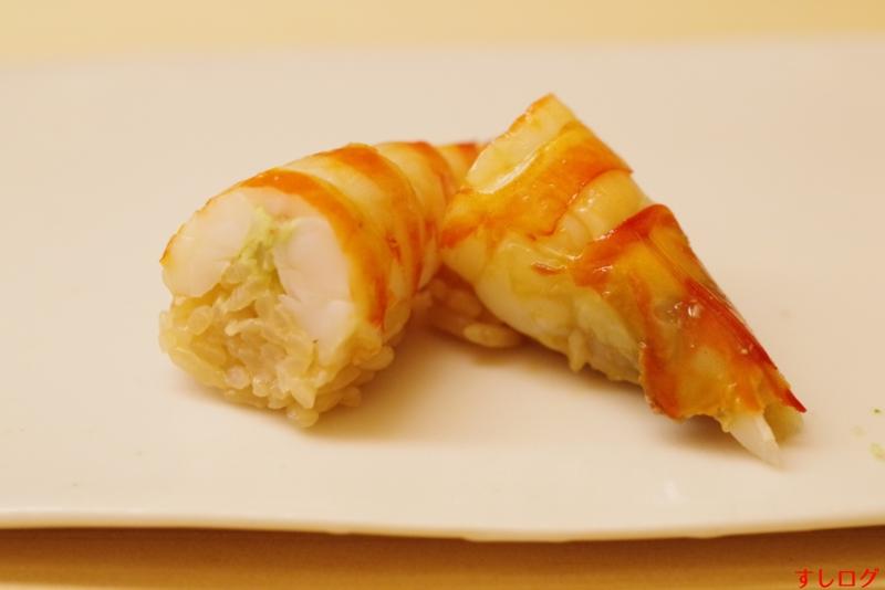 f:id:edomae-sushi:20160731143249j:plain
