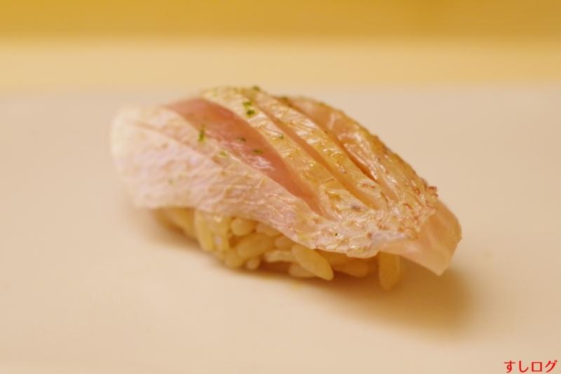 f:id:edomae-sushi:20160731143250j:plain