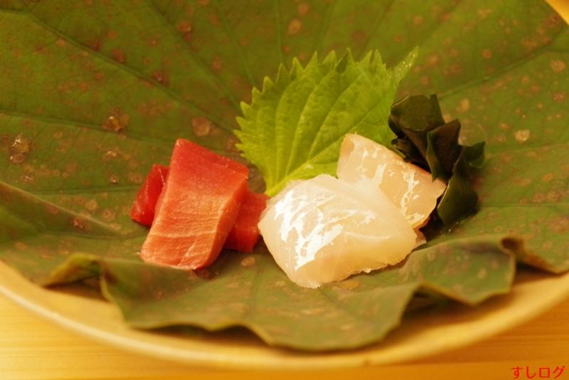 f:id:edomae-sushi:20160731143254j:plain