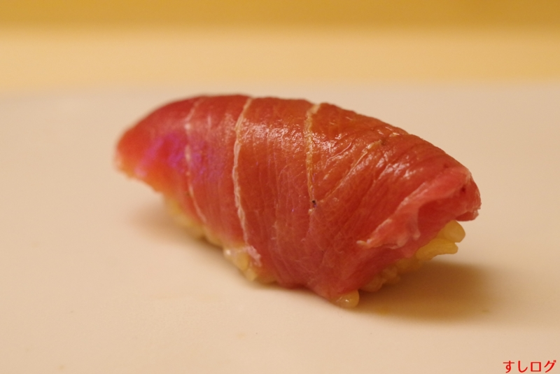 f:id:edomae-sushi:20160731143256j:plain