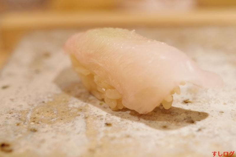 f:id:edomae-sushi:20160804080157j:plain