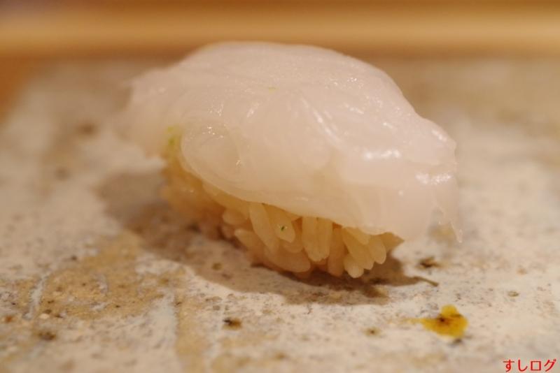 f:id:edomae-sushi:20160804080201j:plain