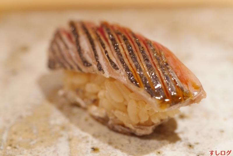 f:id:edomae-sushi:20160804080202j:plain
