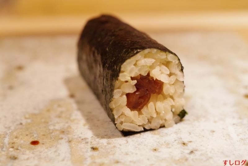 f:id:edomae-sushi:20160804080203j:plain