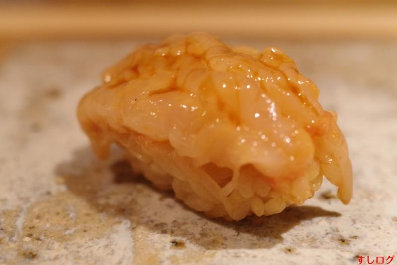 f:id:edomae-sushi:20160804080204j:plain