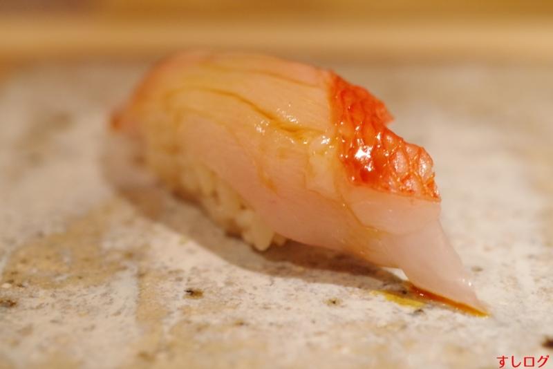 f:id:edomae-sushi:20160804080206j:plain