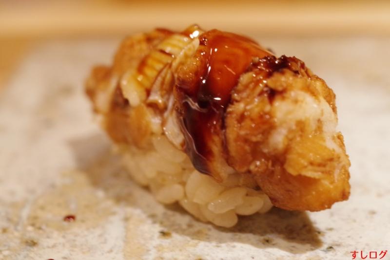 f:id:edomae-sushi:20160804080207j:plain