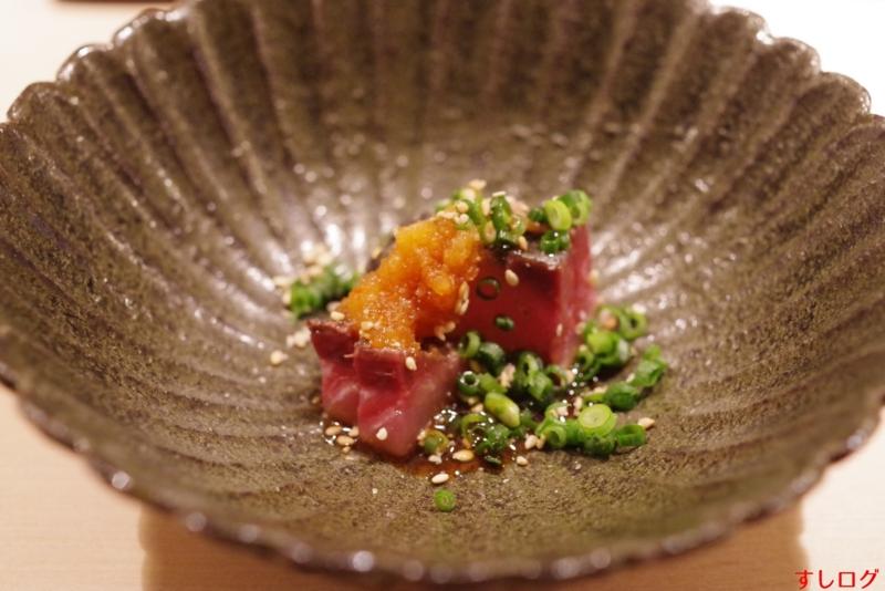f:id:edomae-sushi:20160804080208j:plain