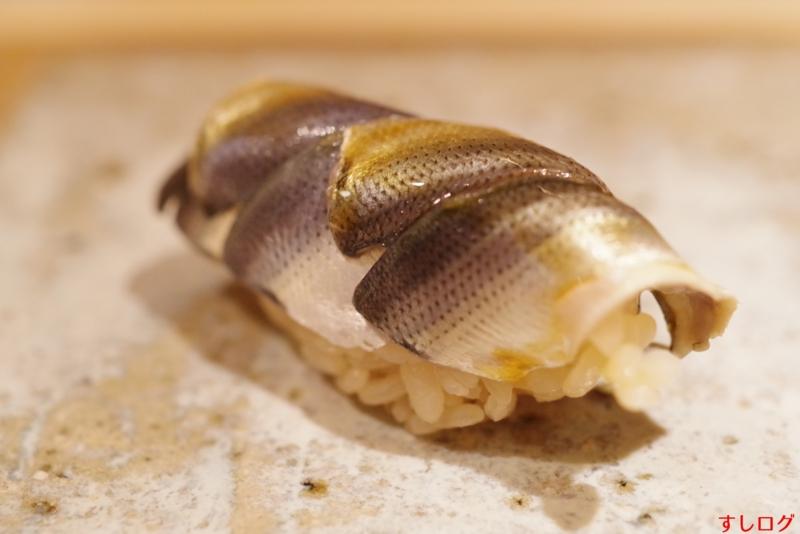 f:id:edomae-sushi:20160804080210j:plain
