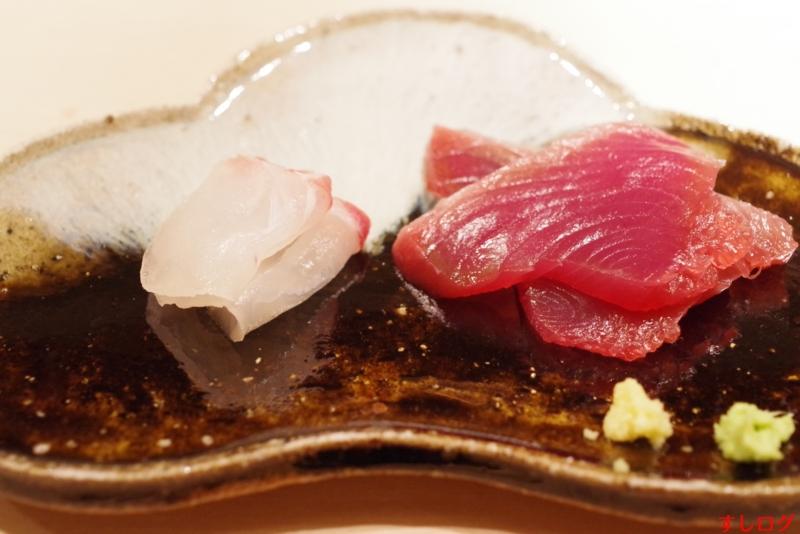 f:id:edomae-sushi:20160804080214j:plain
