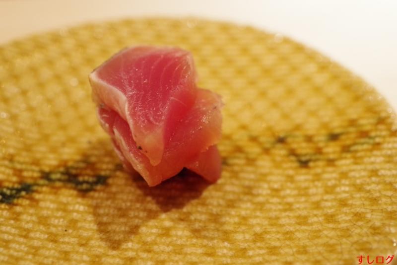 f:id:edomae-sushi:20160804080217j:plain