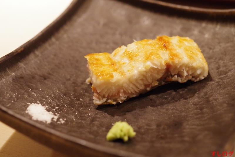 f:id:edomae-sushi:20160804080218j:plain