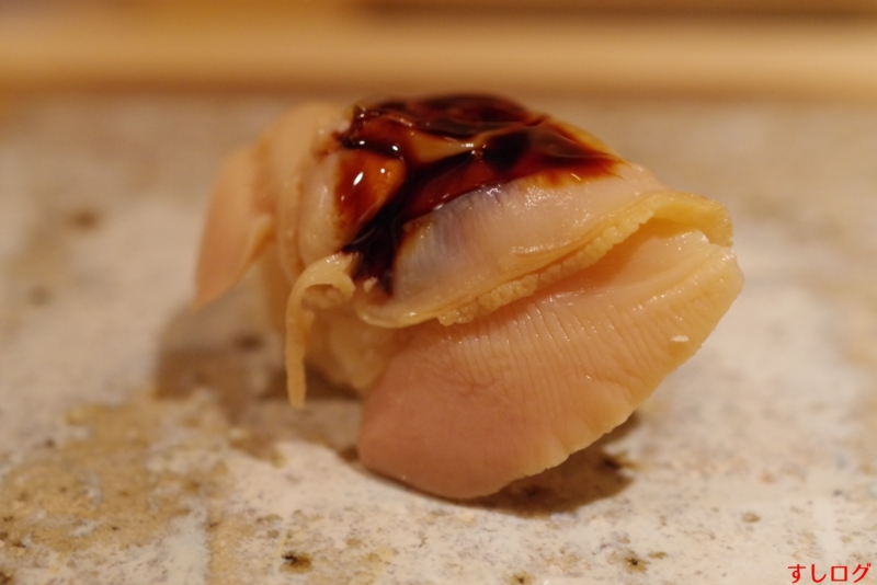 f:id:edomae-sushi:20160804080219j:plain
